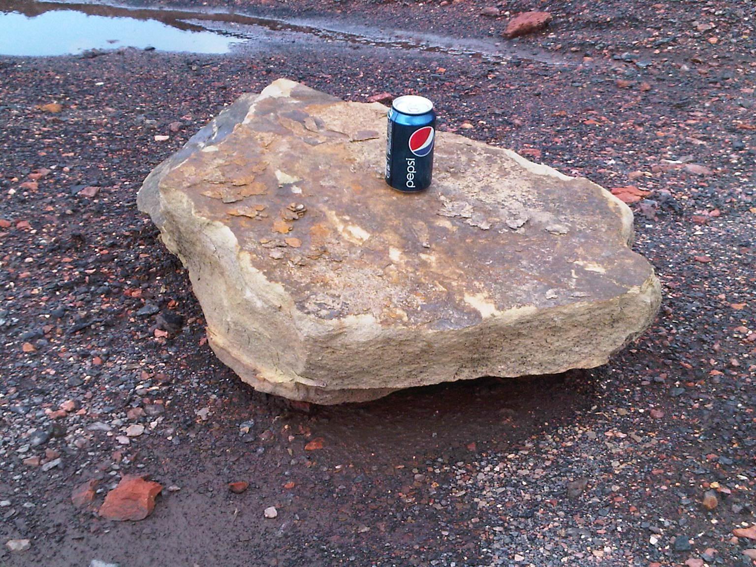 landscape boulders southern landscape supply